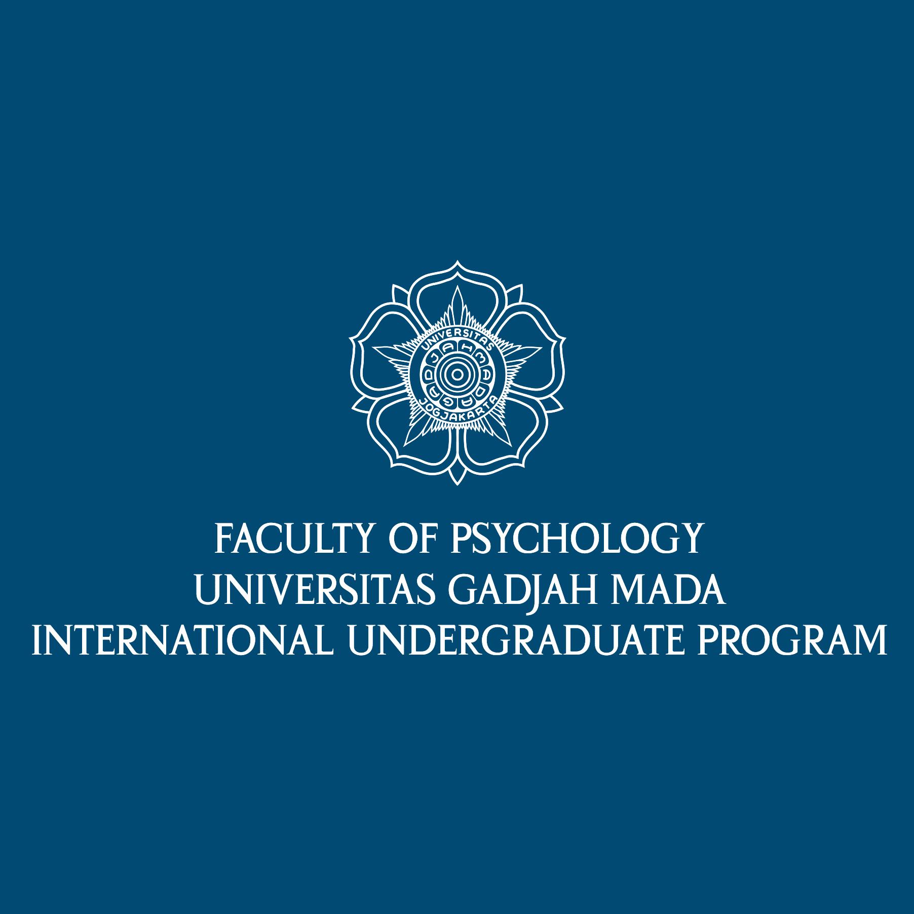 Logo UGM 1800 x 1800 px blue ver 1